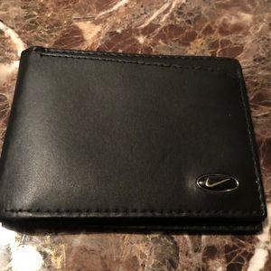 Men's Nike Wallet